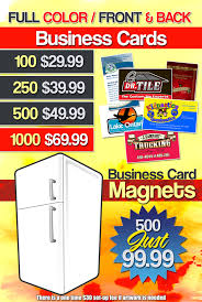 business card sale business cards avl signs graphics ideas