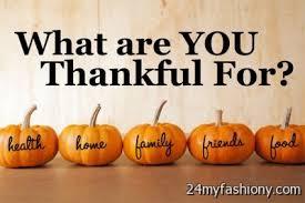 thanksgiving background images 2016 2017 b2b fashion
