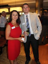 After Hours Formal Wear Photo Gallery Stuart Martin County Chamber Of Commerce
