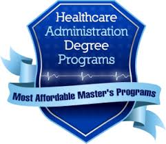 public health administration salary 30 most affordable master in public health degree programs