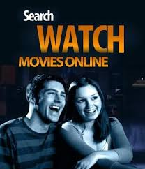 what is the best website for watching online movies quora