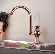 how to buy a kitchen faucet cheap faucet kitchen cheap faucet mixer buy quality tap water