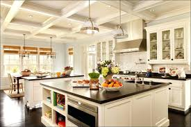 kitchen counter storage ideas corner kitchen counter kitchen counter corner storage ideas