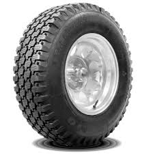 Great Customer Choice 33x12 5x17 All Terrain Tires Filter Treadwright Tires
