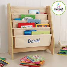 Modern Kids Bookshelf Furniture Home New Hampshire Bookcase Childrens Design Modern
