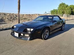 1988 chevrolet camaro iroc z awesome amazing 1988 chevrolet camaro iroc z28 1988 chevy camaro