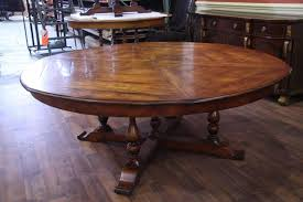 Large Round Dining Table Seats 6 Home Design Large White 8 10 Seater Dining Table With Wooden