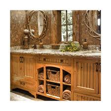 french country bathroom vanity home design ideas country french