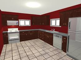 liperote kitchens 2020 design