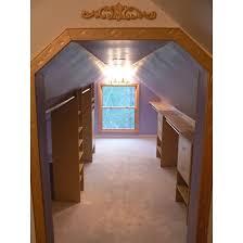 feminine convert attic to closet roselawnlutheran