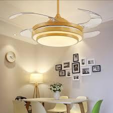 Dining Room Ceiling Light Fixtures Chandelier Chandeliers For Ceiling Fans Ceiling Fan Light