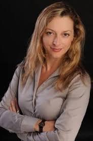 Barnes International Miami Christelle Dumontet Barnes International Property Consultant