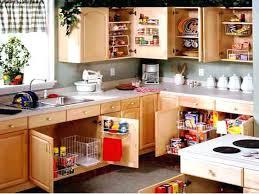 ideas to organize kitchen organizing kitchen cabinets best organizing kitchen cabinets ideas