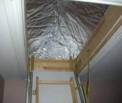 attic stairway insulator buy attic stairs insulators direct from