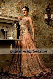 48 best my dream wedding images on pinterest indian dresses