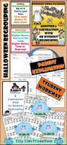 6052 best halloween math ideas images on pinterest halloween