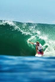 Surf Burger Sables D Or Dion Agius Vintage Surf Surf And Surfers
