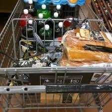 dillon stores 10 photos grocery 225 e cloud ave andover ks