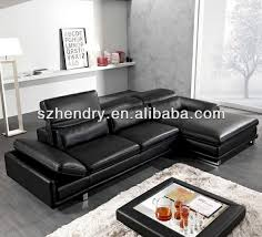 Leather Corner Sofa Beds by Corner Group Sofa Bed Corner Group Sofa Bed Suppliers And