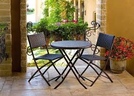 Cheap Outdoor Patio Chairs Outdoor Patio Furniture Jacksonville Fl Large Size Of Patio Set