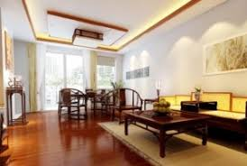 Drop Ceiling Light Panels Dropped Ceiling Lighting Drop Ceiling Light Fixture House Lighting