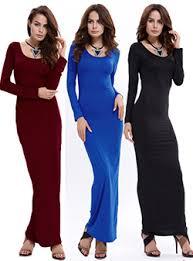 sleeve maxi dress women s maxi dress sleeves wine