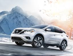 nissan murano japanese to english 2017 nissan murano key features nissan canada