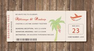 funny wedding invitation wording software engineer matik for