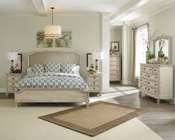 Best Bedroom Furniture Sets Ideas On Pinterest Farmhouse - Images of bedroom with furniture