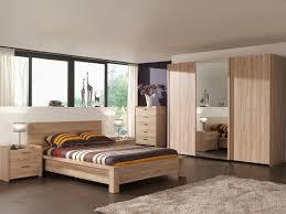 rideau placard chambre rideau pour placard luxe rideau placard chambre ides en 50 s pour