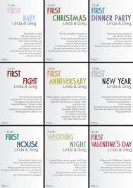 Wine Wedding Gift Wine Label Customizable Wedding Gift First By Alyadesignstudio