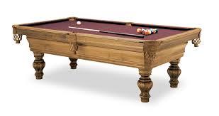 olhausen billiards ultra modern pool u0026 patio