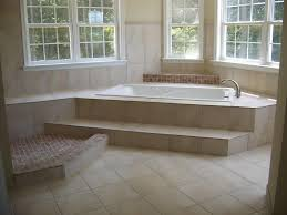 bathrooms ideas uk bathroom extension ideas