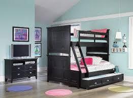 chambre de metier 92 chambre de metier 92 unique chambre de metier 94 impressionnant cma