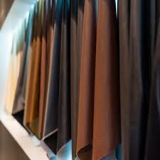 Aircraft Interior Fabric Suppliers Aviation Douglass Interior Products