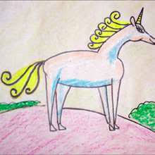 how to draw fairy tales how to draw step by step drawing tutorials