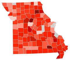 child predator map michigan offender registry heat map registered