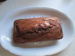schwarzer kuchen buecherwurm75 chefkoch de