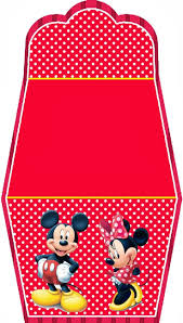 175 best mickey mouse images on pinterest parties minnie mouse