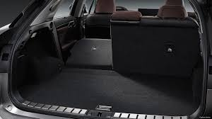 lexus rx 350 black floor mats 2017 lexus rx 350 for sale near washington dc pohanka lexus