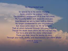 free easter speeches for youth easter poems for church resurrected lord is a poem to