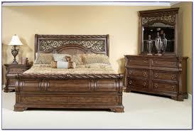 solid bedroom furniture set bedroom home design ideas