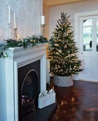 country christmas with life at the little wood laura ashley blog