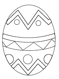 easter stuff easter coloring pages