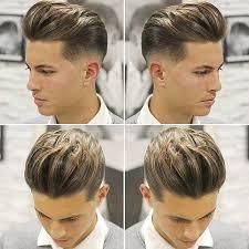 Lange Haare Frisuren 2015 M Ner by Die Besten 25 Herren Frisuren Ideen Auf