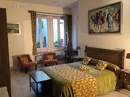 chambre hote st jean de luz chambre luxury chambre d hote ascain hd wallpaper photographs