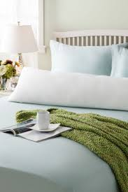 Colored Down Comforters 233 Best Bedroom Images On Pinterest Comforters Down Comforter