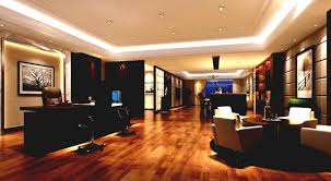 modern ceo office interior design awesome luxury ceo office pictures liltigertoo com liltigertoo com