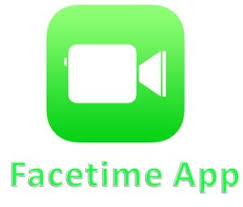 facetime for android app apk facetime app file facetime free