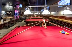 dave u0026 buster u0027s billiards u0026 bowling
